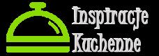Inspiracje-Kuchenne.pl