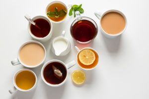 herbaty owocowe sklep